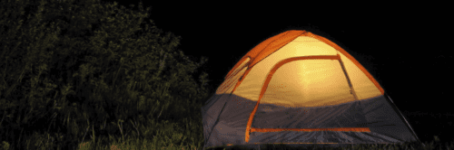 tent image